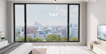 欧哲门窗:门窗定制流程包含这几个方面,你知道吗